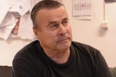 Kari Talastie