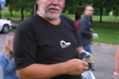 Lauri Rantalainen 2008